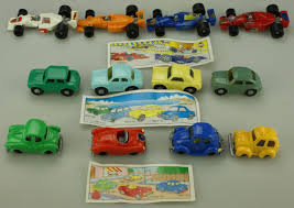 LOT OF 25 Kinder Surprise Selection Of K96 Cars & Trucks Plus Papers ... Pickup Trucks Plus Magazine Published By Rpm Is A Long Super On Twitter Jus Got Sponsored Thanks Truck Accsories Pembroke Ontario Canada 613 2015 Intertional Prostar Sleeper Semi For Sale It Takes Village Of Sfgov Plus One Police Car To Clean Lance Camper Pro Kiss 33 Carded Cars And Trucks 5 Pack Winners Circle Sterling Mttp Pulls Greenville Michigan Modified Gas Trucks Plus Green Ghost Commercial Van Cargo Management Trusbackgroundsgallery84pluspicwpt402228 Juegosrevcom Vehicle Inventory Archives Page 2 14 Fire