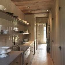 best 25 recessed lighting layout ideas on kitchen