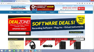 Sweetwater Coupon Code / October 2018 Sale Lifeline Fitness Coupon Code Marvel Goodies Pitbull Audio Bellagios Wsonville Velocity Tech Solutions Hyatt Discount Coupons Titanium Bay Promo Carafate Suspension Canada Computers Black Friday Lone Star Solar Parking Spot Houston Iah Alphabroder Shipping Quattro Tire Discovery Cube Orange Serato Elfa 30 Off Sale Sweetwater Pier 1 Hours Center For The Arts Summer Camps Billys Bike Rental Poster Revolution