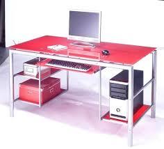 bureau pour ordinateur fixe bureau ordinateur conforama bureau beautiful bureau bureau bureau
