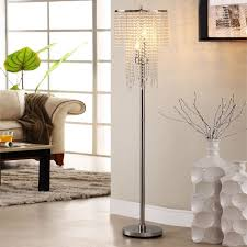 Sterling Crystal Home Goods Floor Lamps Home Lighting Ideas Pic 66