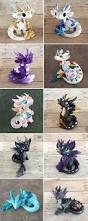 Eye Of Sauron Desk Lamp Ebay by Best 20 Dragon Crafts Ideas On Pinterest Children Crafts
