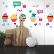 fliesenaufkleber für küche bad boden der