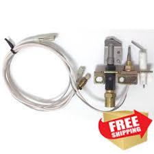 Charmglow Patio Heater Thermocouple by Tall Patio Heater Parts Az Patio Heaters And Replacement Parts