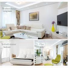 led beleuchtung hochwertige möbel und hausgeräten
