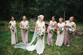 Your Guide To Creating The Ultimate Rustic Wedding