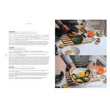 cuisine crue le grand livre de la cuisine crue par c berg