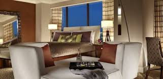 Mandalay Bay Vista Suite Floor Plan by 1050 Sky View Suite Mandalay Bay Las Vegas Hotel Rooms Alax