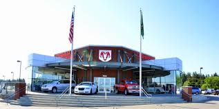 Dodge Dealership Near Moses Lake | Dishman Dodge 2018 Toyota Tundra For Sale In Moses Lake Wa Bud Clary Of New Odyssey Honda Harvest Chevrolet Yakima Ellensburg And 017a Tri Cities Dodge 1920 Car Update Vehicles D L Foundry Moses Lake Wa Giant Hyster Wtf Wtf Pinterest Big Tex Trailers Woodland Trailer Depot Datsun L320 Nl320 Vin Database Discussion Forum Hours West Sacramento Western Truck Center