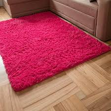 rosa läufer und weitere teppiche teppichboden günstig