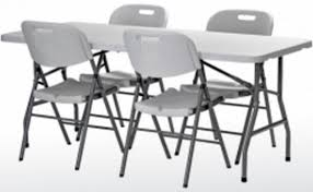 Sandusky Lee FPC182035 Plastic Folding Chairs Pack Of 42 ... Chair With Tablemeeting Room Mesh Folding Wheels Scale 11 Nomad 12 Conference Table Wayfair Row Of Chairs In The Stock Photo Image Of Carl Hansen Sn Mk99200 By Mogens Koch 1932 Body Builder 18w X 60l 5 Ft Seminar Traing Plastic Tables Centre Office Cc0 Classroomoffice Chairs Lined Up In Empty Conference Room Slimstacking And Lking For Meeting Ton Rows Red Picture Pp Mesh Back Massage Folding Traing Chair Padded