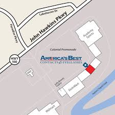 Eyemart Express Hoover Alabama   Hairsstyles.co Dr Presley Associates Eyemart Express Exam Includes 39 Basic Eye Exam Additional Eye Exams Contacts Glasses Doctors Indiana Kentucky Ohio Fresno Ca Community Profile By Townsquare Publications Llc Issuu Eyemart Mogul Doug Barnes Archives Candysdirtcom New York To Donate Frames Exclusive Fairview Eyecare Columbia Mo 65203 Contact Lenses Optometrist Fayetteville Ar Invision Care From A Kiosk Nbc 5 Dallasfort Worth Eyemart Express Randall Edwards Rapid City This Month In Snaps Hilary Kennedy