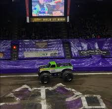 Storm Damage Monster Truck - Posts | Facebook Monster Jam Avengers Jim Koehler Promises To Turn On A Show Full Throttle Trucks Things To Do In Columbus This Weekend Apr 21st 23rd 2017 Kid 101 Tas032317 Mattel Autographed Hot Wheels Grave Digger Diecast Ncaa Football Headline Tuesday Tickets On Sale Buy Or Sell 2018 Viago Home Facebook Seatgeek At The Bbt Center August 11 12 Macaroni Freestyle Ohio Youtube Official Premium Book