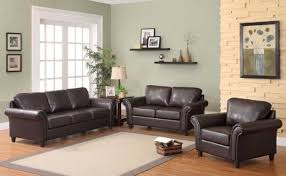Haverty Living Room Furniture by Area Rugs Marvelous Extraordinary Design Havertys Com Furniture