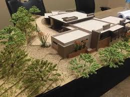 100 Paradise Foothills Apartments MLS 5664728 6024 N 42nd Street Valley AZ 85253 RE