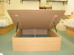 innovative bed plans with drawers underneath and best 10 platform