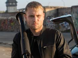 Sense8 Season 2 Actor Max Riemelt: 'The Sex Scenes Are Less ... Interlinc City Of Lincoln Fire Rescue Department Title 4h 156 The History In Nebraska Home Builders Ne Commercial Dale Watson Singer Wikipedia Movers Dmissouri Mo Two Men And A Truck Hbal Membership Drive 12 Food Trucks And Mobile Ding Options Ding Two Men A Truck Truck Honors Legacy Serves New Mexicanbarbecue Fusion Jim Hanna Imdb