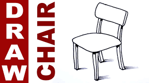 How To Draw A Chair: 13 Steps (with Pictures) - WikiHow Log Glider Rocking Chair And Ottoman Free Cliparts Download Clip Art Willow Wingback In Mineral How To Draw For Kids A By Mlspcart On Rc01 Upholstered Black Walnut Jason Lewis Fniture Chair Isolated White Background Sketch A Comfortable Brazilian Cimo 1930s Simple Drawing Dumielauxepices Bartolomeo Italian Design Drawing Download Best Asta Rocker Nursery Mocka Nz To Gograph