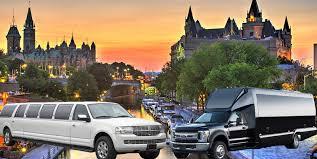 100 Elite Truck Rental Limousine Ottawas Premier Limousine Service Ottawas