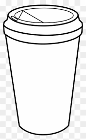 Coffee Cup Hi Starbucks K Cups Recycle