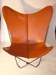 Butterfly Chair Replacement Covers by Leatyou Butterfly Chair World Market On Leather Butterfly Chair