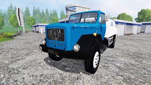 Magirus-Deutz 200D26A 1964 [milk Truck] For Farming Simulator 2015 Kaarina Finland May 5 2017 Rare Wilke Oldtimer Truck Year 1964 Saviem Jm200 Truck Framed Picture Ford F700 Grain Item B8144 Sold Wednesday Oc Chevrolet C10 Fast Lane Classic Cars My F100 Project Anyone Know What Kind Of Bed Style This Rpmcollectorcars Synthesis Ck Trucks Cheyenne For Sale Near Temecula Dodge W500 Power Wagon Maxim Fire Comet Performance View Topic Mercury Comet Hauler 34 Ton 4x4 371 Detroit Blown 2 Stroke Diesel