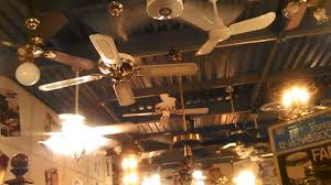 Mickey Mouse Ceiling Fan Blades by Fanimation Group Trip Fall 2016 Upstairs Tour And Fan