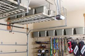 Overhead Garage Storage Phoenix
