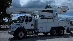 Altec Bucket Truck Parts Manual - Best Truck 2018 55 Altec Am650 Bucket Truck W Material Handler On A 2008 Parts Manual Best 2018 2009 Ford F550 4x4 At37g 42 Crane For Sale In Used 0 Altec Hydraulic Cylinder Outrigger Inc 2003 Chevrolet Kodiak Chevy C4500 Regular Cab 81l Gas 35 Trucks Page 3 Where Can I Obtain Wiring Digram 1982 Versa Lift Tel28g Truckingdepot Centec Equipment Blog Tl0659 2012 F750 Split Dump 2007 Freightliner M2 Ta41m 46 Youtube
