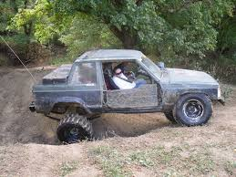 Need Your Opinion On A Cherokee To Truck Conversion - JeepForum.com Righthanddrive Jeep Cherokee For Sale The Drive Team Raffee Co Axial Scx10 Xj Hard Plastic Body Kit Set Jk Wrangler Truck Cversion Life Pinterest Jk 1973 F250 Wkhorse Revival Sport Drag Om617 96 Build Thread Diesel Bombers Driveevcom Jeepev Ev Cversion Grand Zj 6 Wheel Add A Paint Job And This Long Arm Upgrade Coil 8401 Tnt Customs So I Want To Truck My Forum Tj Bozbuz 4x4 Swap Complete How To 2wd Not Done But Close