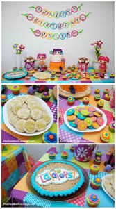 Lalaloopsy Bed Set by 107 Best Lalaloopsy Images On Pinterest Birthday Party Ideas