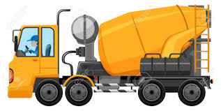 Man Driving Cement Mixer Truck Illustration Royalty Free Cliparts ... Driver Uninjured After Rolling Cement Mixer Truck Cement Truck Drawing At Getdrawingscom Free For Personal Use Woman Angry Over Dumping Youtube Cstruction Worker Mixer Stock Photo 2797173 Awis Loading System Click Clack Heavy Duty The Concrete Killed By Pipes In East China City Held Hitandrun Dubai National Cyclist Killed Being Run Hamilton Driving A Rewarding Challenge Diesel School Driver Took The Turn Too Fast I Was Waiting An On 43555218 Alamy