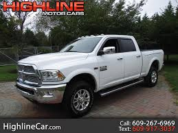 Used Cars For Sale Southampton NJ 08088 Highline Motor Cars Used Pickup Trucks For Sale In Nj Craigslist Awesome Cars Diesel Pa Best Of Fuel For Miami Truck Resource Commercial On Cmialucktradercom Used Trucks For Sale In New Jersey Lovely 1972 4x4 Sale In Md De Va Nj 2009 Ford F150 Xlt 4wd Warrenton Select Diesel Truck Sales Dodge Cummins Ford New 2018 Ram 1500 Near Pladelphia Pa Cherry Hill At Echelon Stratford Less Than 9000 Truck Dealer South Amboy Perth Sayreville Fords