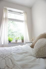 bedroom plants zimmerpflanzen schlafzimmer schlafzimmer