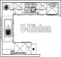 küchenmontage münchen