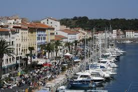 chambre d hote port vendres port vendres modification des droits de port et de navigation
