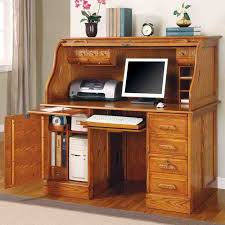 Staples Computer Desks And Chairs by 111 Best Computer Table Images On Pinterest Computer Tables