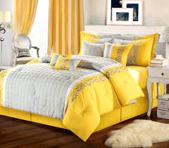Yellow And Gray Bathroom Decor by Bathroom Yellow Grey And White Bedroom Endearing Images About