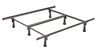 Bed Frame With Headboard And Footboard Brackets by Bed Queen Bed Frame With Headboard And Footboard Brackets Home
