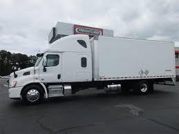 2016 Freightliner Cascadia 113, Norcross GA - 5001970453 ...