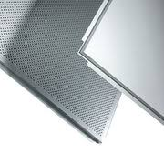 lay in ceiling tile manufacturers china lay in ceiling tile