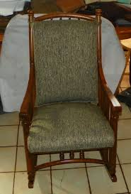 Oak Virginia House Rocker / Rocking Chair And 50 Similar Items Fniture Catch Release Jackson Hole Indoor Wooden Rocking Chairs Cracker Barrel 64 Off Antique Caribbean Striped Upholstery Wood Rocker Chair Transparent Png Stickpng Top 10 Of 2017 Video Review Whats It Worth Gooseneck Rocker Spinet Desk Home And Gardens Auction Estate Antiques Charles Limbert Large Arm W4361 Sold Thonet Style Bentwood Rehab Vintage Interiors Late 19th Century Oak And Beech Childs Brand New Hauck Rocking Glider Nursing Chair Foot Stool Antique