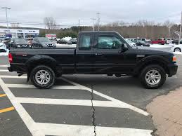 Used 2011 Ford Ranger SPORT In Kentville - Used Inventory ... 2011 Ford Ranger Sport 4x4 Stock Aoo510 For Sale Near Lisle Il Used 22 Seeker Raptor Camo Edition In Matt Grey Finish New And Rangers 2008 Thunder Double Cab Just 21000 Miles 32 Wildtrak Western 2010 Ford Sale Kbb Car Picture 2009 Xlt Dcb Tdci Chesterfield For 2001 Xlt 4dr Truck Vehicle Estrie Jn Auto Used Ford Ranger 2wd 12 Ton Pickup Truck For Sale In Az 2252 Sea Grey Met With Blaclorange Lthr