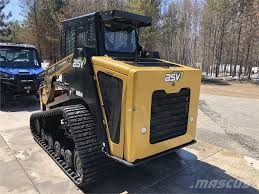 ASV POSI-TRACK RT75, Manufacture Date (yr): 2016 Price: $71,453 ... New 2017 Asv Rt120 Forestry In Ronkoma Ny Auctiontimecom 2003 Positrack Rc50 Auction Results 2015 Terex Pt30 U1416 Qld Sales Service Positrack Machine Tool Labour Hire Tracklink Wa Marketbookcotz 2007 Sr70 Public 2500 Track Truck The Worlds Best Photos Of 440 And G Flickr Hive Mind Jim Reeds Home Facebook 2018 Rt75hd For Sale In Park City Kansas Rt40 Chattanooga Tn 5003495444 Equipmenttradercom