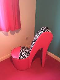 High Heel Chair Electric Pink!!! Child Size Pink Dalmatian High Heel Shoe Chair Neon 17 Cm Pleaser Adore708flm Platform Pink Stiletto Shoe High Heel Chair Cow Faux Fur Snow Leopard Leather Mid Mules Christian Lboutin 41it Unzip 20ans Patent Red Sole Fashion Peep Toe Pump Sbooties Eu 41 Approx Us 11 Regular M B 62 High Heel Shoe Chair Womens Fuchsia Suede Strappy Ghillie Sandals Jo Mcer Shoes Online Wearing Heels In Imgur Jr Dal On