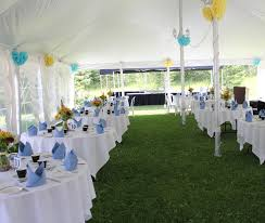 Backyard Wedding Reception Catering: Reception Wedding. Simple ... Teton Tent Rentalwedding For 95 Peoplebackyard Youtube Elegant Backyard Wedding And Receptiontruly Eaging Blog Fairy Tale Tents Party Rentals Statesboro Ga Taylor Grady House In Athens Goodwin Events Alison Events Planning Design New Rehearsal Dinner Lake Michigan Lantern Centerpieces Ivory Gold Black Gorgeous Sailcloth Reception Tent With Several Posts Set Up A Backyards Winsome 25 Cute Wedding Ideas On Pinterest Intimate Backyard Clear Top Rustic Farm Tables Under Kalona Iowa