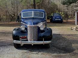 1940 Chevy 1/2 Fully Restored Truck For Sale In Cohutta, Georgia ... 1940s Chevy Pickup Truck Automobiles Pinterest 1940 To 1942 Chevrolet For Sale On Classiccarscom Classic Trucks Classics Autotrader 1950 Gmc 1 Ton Jim Carter Parts The End Hot Rod Network Pickup Editorial Image Image Of Custom 59193795 1948 3100 Gateway Cars 902ndy Candy Apple Red 1952 My Dreams Old And Tractors In California Wine Country Travel Ryan Newmans Car Collection Nascar Drivers Car Collection Tci Eeering 01946 Suspension 4link Leaf