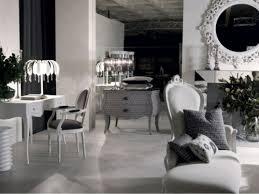luxus interieur 20 einrichtungsideen für ein extravagantes