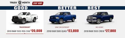 Rebates On Dodge Trucks - 2017 Dodge Charger Chevy Truck Month New Trucks For Sale In Montana At Your Dodge Rebates 2017 Charger 118 Chevrolet Commercial Work Trucks And Vans Stock Near Ontario To Introduce Rebates Boost Electric Truck Demand Silverado 1500 Waukon California Approves Up 16 Million Green K S Ford Vehicles Sale Fairbury Il 61739 Irl Intertional Centres Ltd Dealership Kamloops Discounts On The Militarys Top Cars On Western Star Offers Rebate Womens Trucking Federation Members