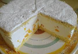 käsesahne ohne gelatine beste essen